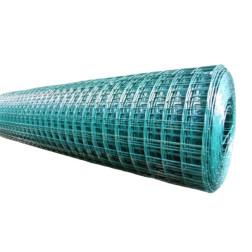 CIN.VIRIN.TINKL.76.2X50.8X2.3X1800 PVC