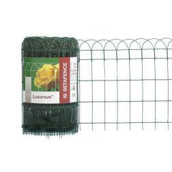GĖLYNŲ TINKLAS 150X90X2.4/3.0X900 PVC