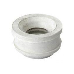 REDUKCIJA PVC BALTA 32-50