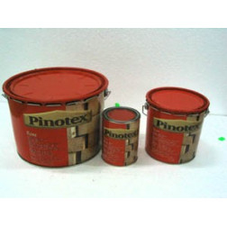 PINOTEX BASE 1L