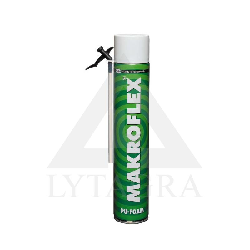 MAKROFLEX 300 ML