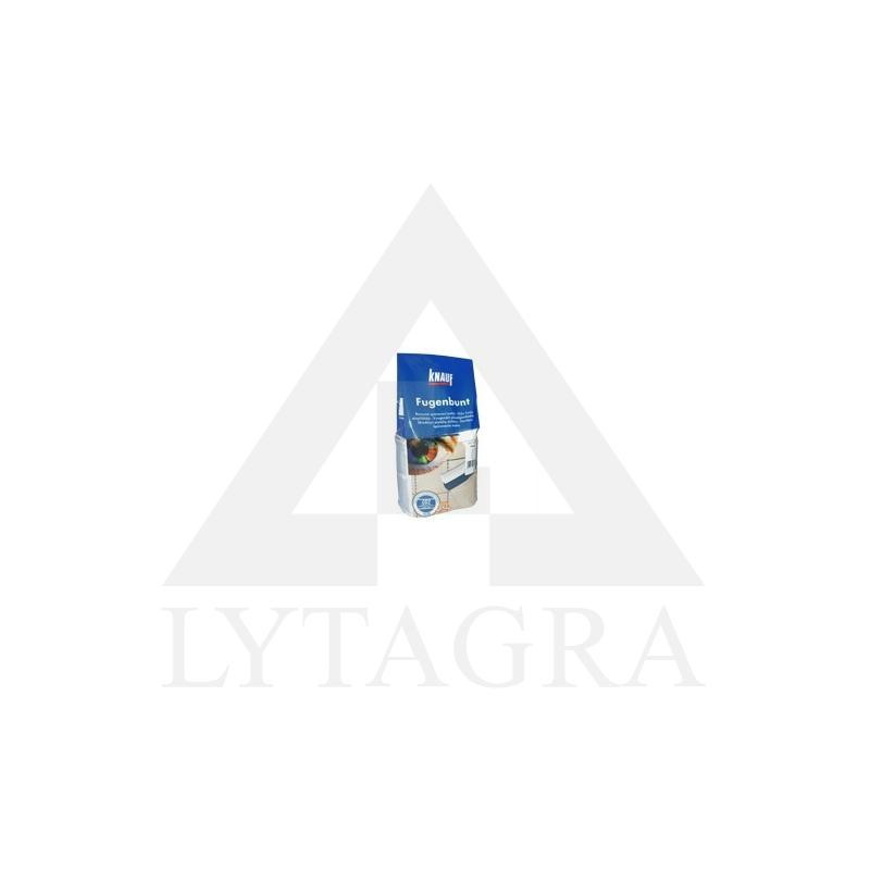 STRYPAS CINK. M 24 X 1000/8.8
