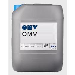 ALYVA TRANS HIDR OMV AUSTROMATIC LVX (UTTO) 20L