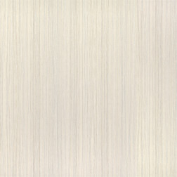 GLAZ GRIND AKM MAS PLYT TOKIO MARFIL 40 40 IIR