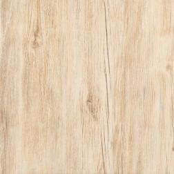 GLAZ GRIND BOARD CREAM 45 45MM IR AKM MAS PLYT