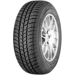 185/60R15 BARUM POLARIS 3 84T(F C 71DB) PADANGA