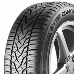 195/65R15 PADANGA BARUM QUARTARIS 5 91 H (C C 72 D