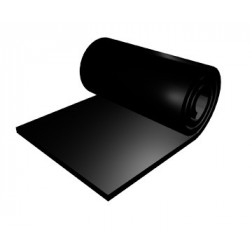GUMA (CN) NBR-8  1000mm