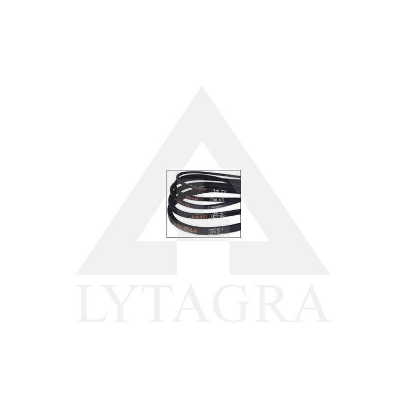 PIX  40-20-1600 (LP)  DIRZAS