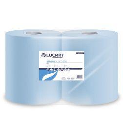 MĖLYNAS RUL POP 3SL BLUE 3.500 150M1