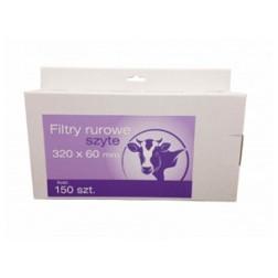 01-5900 Pieno filtras