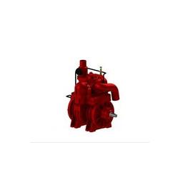 MEC/P 4000 SIURBLYS/LF DX D60 STANDARD/PAGAL LAIKR