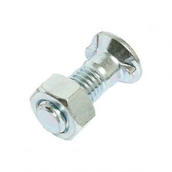 M14X50 VARZTAS ISO5713 10.9 - DIN934-8 /KUHN HUARD