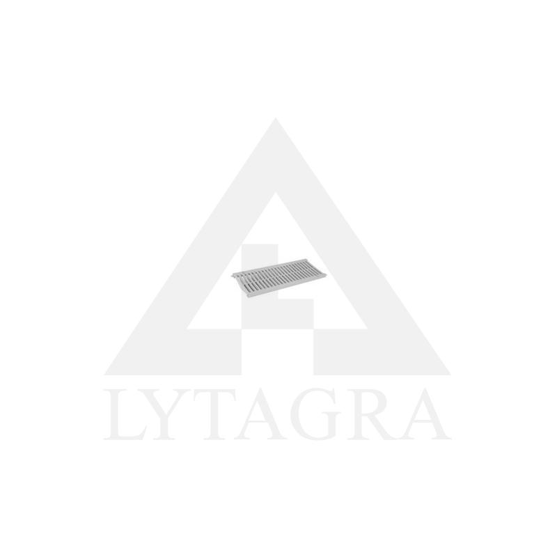 GROTELĖS (1.5T) 200X500 GRL88