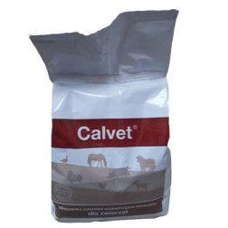 CALWET 2KG  120208