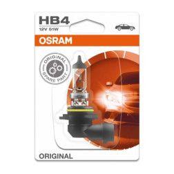 L9006-01B OSRAM AUTOMOB.LEMPUTĖ HB4 51W 12V P22D