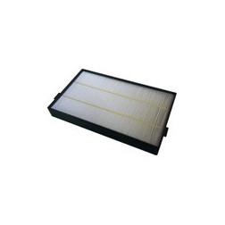 SC60015/PA4991 KABINOS FILTRAS