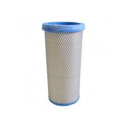 87774757/451526A1 filtro elementas(-/54Š/60sonine)