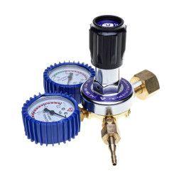 OR-55 Dujų slėgio reguliatorius / Deguonies / 2 ma