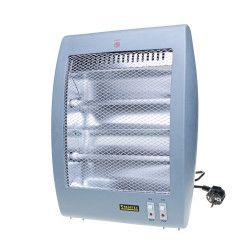 NSB-C02 Infraraudonųjų spindulių šildytuvas 800W /