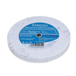 47215016 Metalo šlif.diskas 150x16x12.7 / WA(25A)