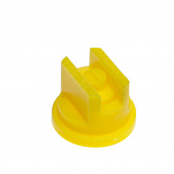 Purkštukas ST 110-02 Plastikas