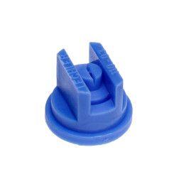 Purkštukas ST 110-03 Plastikas