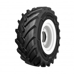 Padanga ALLIANCE 380/70R24  AGRISTAR 470 125/122 A8/B TL