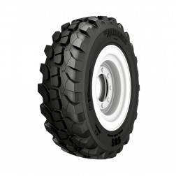 460/70R24 Alliance 585 TL 159A8/B  PADANGA