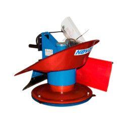 Šienapjovė rotorinė NEVA KR-0.5