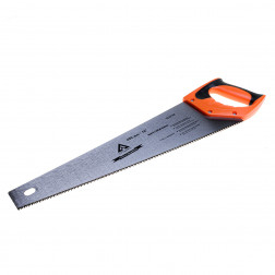 KLD1145 Pjūklas medienai / 450mm / 11TPI / Lytagra