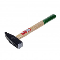 L690-042 Plaktukas 600 g / medinė rankena / Lytagr