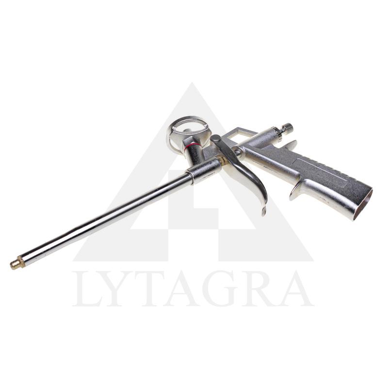 TF-115 Montažinių putų pistoletas / Lytagra