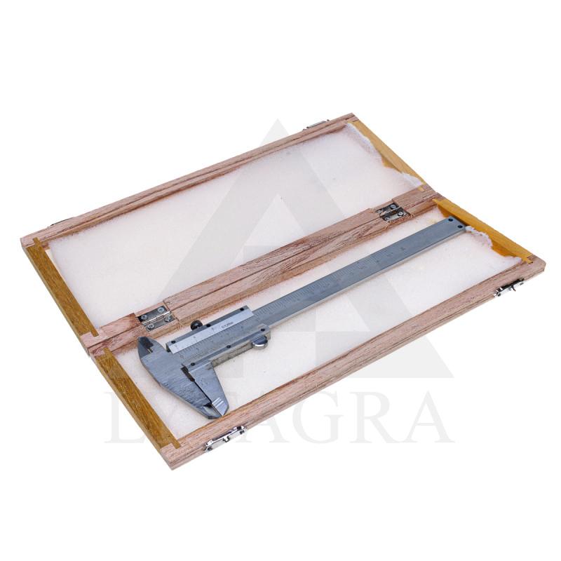 118060 Slankmatis 150mm / REALTEK