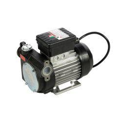 Dyzelino siurbliukas PA2-80 /PA8000LYT / Adam Pump
