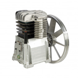 GS25 Kompresoriaus galva 450 l/min