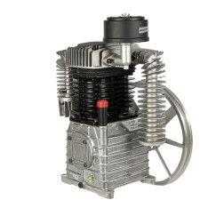GS35 Kompresoriaus galva 600 l/min