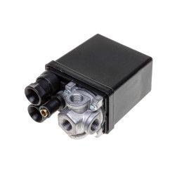AE005 Kompresoriaus rėlė