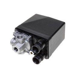 AE006 Kompresoriaus rėlė