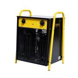IFH03-150 Elektrinis šildytuvas 5/10/15 kW / Strom