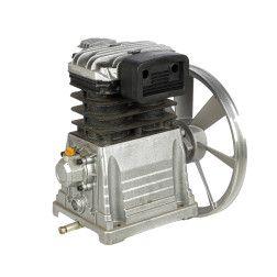 GS17E Oro kompresoriaus galva/ 330l/min / (HOBBY)