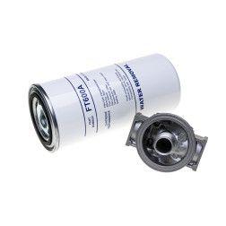 FT60TA Kuro filtras drėgmei atskirti / kompl./ 60L