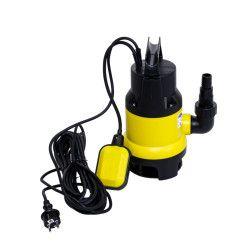 SP554DW Vandens siurblys / H-7m / 175 l/min / Stro