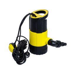 FSP400JDW Vandens siurblys/ 7500l/val / 2in1 /