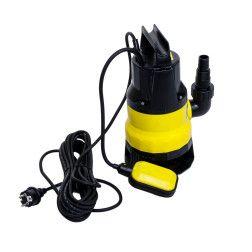 FSP400DW Vandens siurblys / 7500l/val / Stromtec