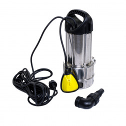 FSP900DW Vandens siurblys / 14000l/val /Stromtec