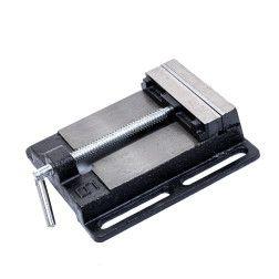 DV150 Spaustuvai gręžimo staklėms / 150mm / BURT