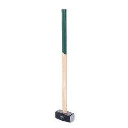 L690-090 Kūjis medine rankena / 5kg /Lytagra