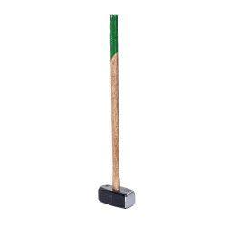 L690-090 Kūjis medine rankena / 8kg / Lytagra