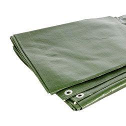 PE-0405-120 Tentas 4x5m 120 g/m2 / Lytagra